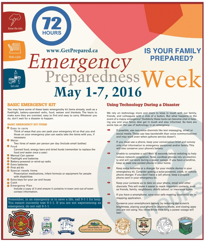 BFD Preparedn…ss Week Apr2816