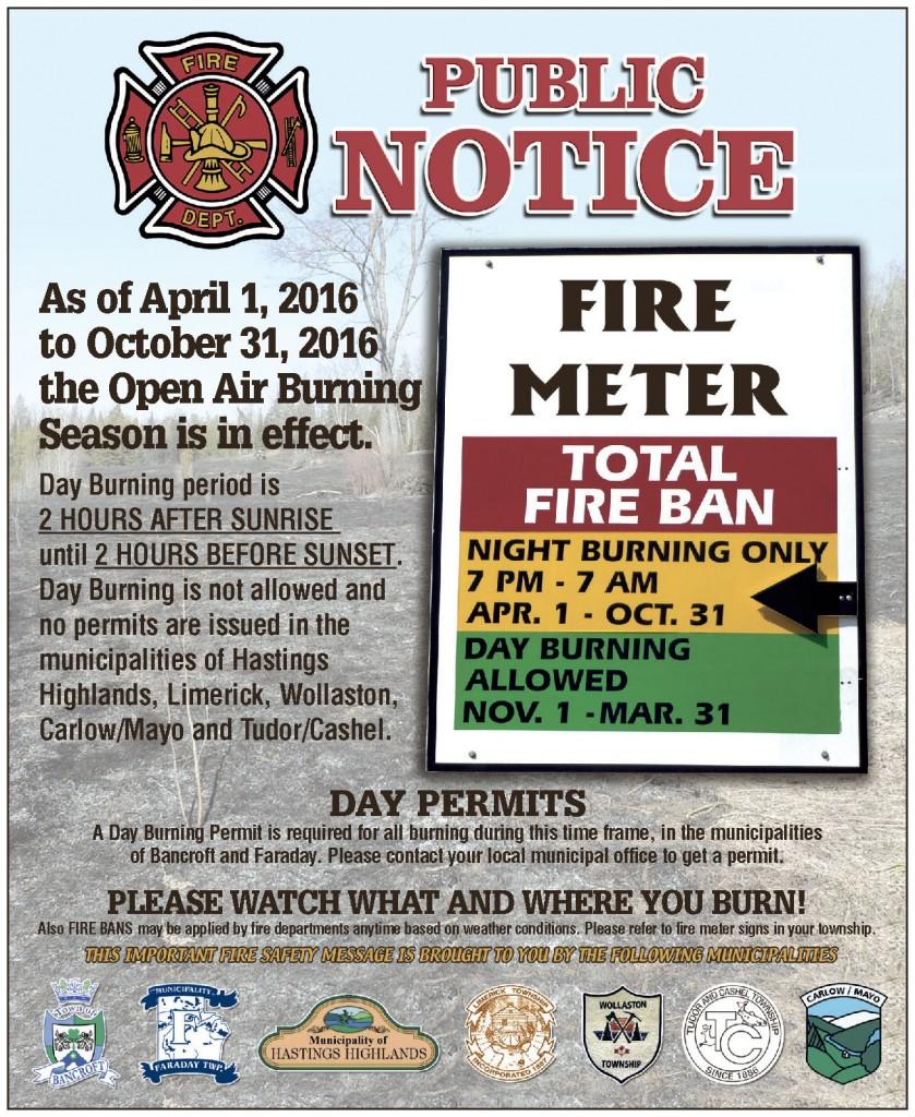 Fire Dept Permits Mar 31 (2)