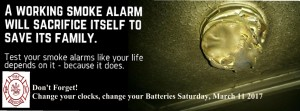 smoke alarm change batteries_001